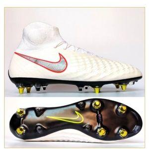 Nike Magista Obra Elite Mens soccer Cleats US 11